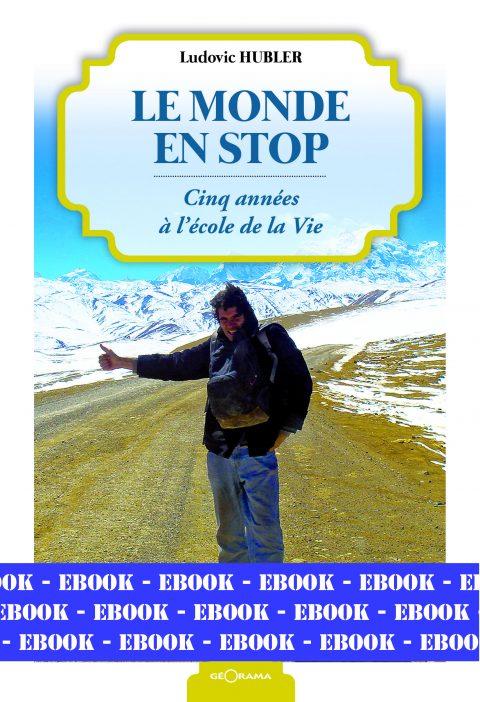 LE MONDE EN STOP-Numérique