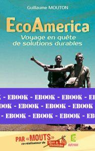 EcoAmerica-Numérique