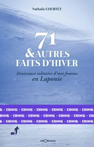 71 & AUTRES FAITS D'HIVER-Numérique