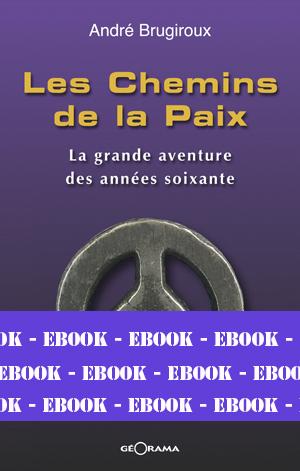 LES CHEMINS DE LA PAIX-Numérique