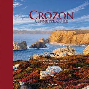 CROZON (NOUVELLE ÉDITION)