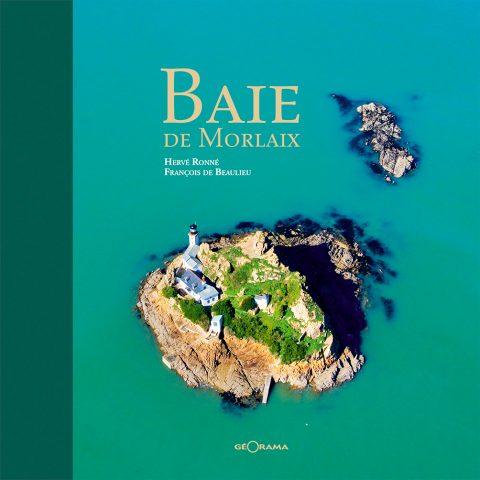 BAIE DE MORLAIX (NOUVELLE ÉDITION)