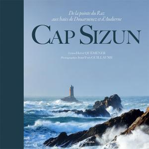 CAP SIZUN