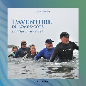 L'AVENTURE DU LONGE-CÔTE