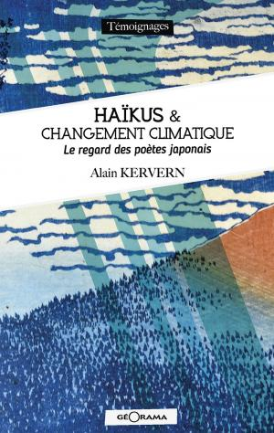 HAÏKUS ET CHANGEMENT CLIMATIQUE