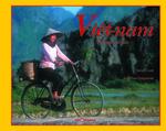 VIÊT-NAM -1ere édition (épuisé)
