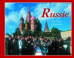 RUSSIE – 1ère édition (épuisé)
