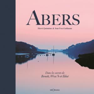ABERS (NOUVELLE ÉDITION)