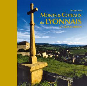 MONTS & COTEAUX DU LYONNAIS