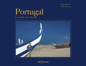 PORTUGAL 1ère édition