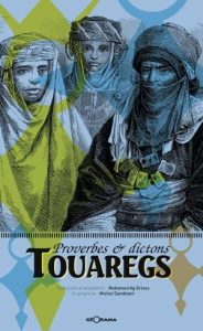 PROVERBES & DICTONS TOUAREGS