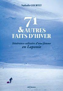 71 & AUTRES FAITS D'HIVER